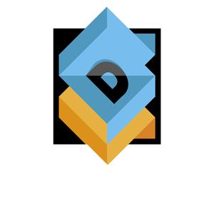 COMUMEXICAN – Agricultor de ideas!